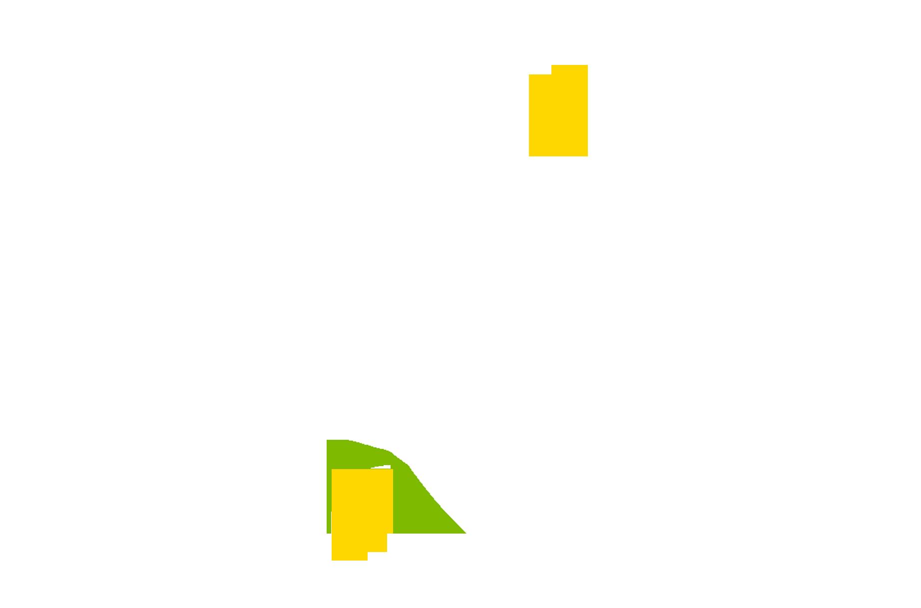 طراحی سایت داروگ